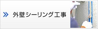 03_banner
